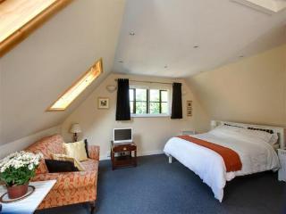 Nice 1 bedroom Vacation Rental in Tenterden - Tenterden vacation rentals
