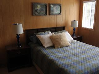 On the beautiful Lake Pend Oreille. - Sandpoint vacation rentals