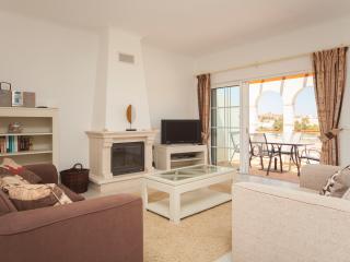 Casa Jardim - Budens vacation rentals