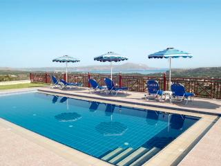 Villa Diktamo - Vamos vacation rentals