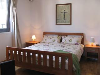 Lovely Apartment with Internet Access and Garden - Przno vacation rentals