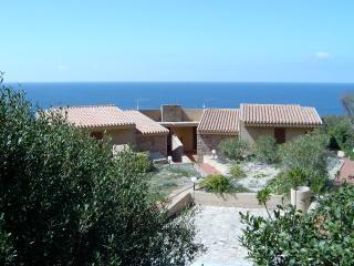 Villini Alitarru B1 - Costa Paradiso vacation rentals