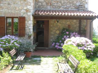 3 bedroom Villa with Internet Access in Grutti - Grutti vacation rentals