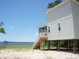 Nautical By Nature - Silverhill vacation rentals