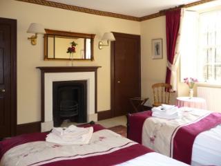 The Olde Kitchen 7046 - Bath vacation rentals