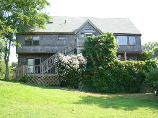Comfortable Modern 5 Bedroom Home Away from Home - Truro vacation rentals