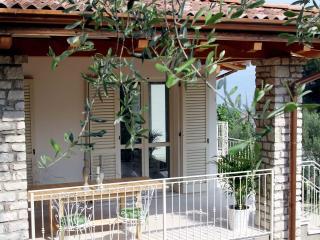 Villa degli Ulivi - Toscolano-Maderno vacation rentals