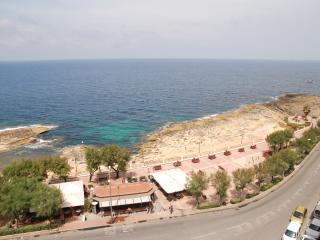 3 Bedroom apartment - Sliema vacation rentals