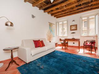 Casa Cimini - Rome vacation rentals