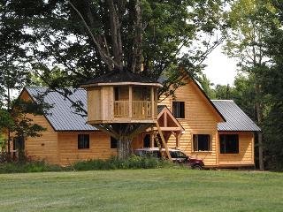 Country Home Getaway - Bromont vacation rentals