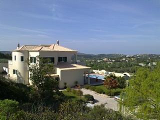 Casa Apollono - Loule vacation rentals