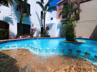 Casa Caruso - Playa del Carmen vacation rentals
