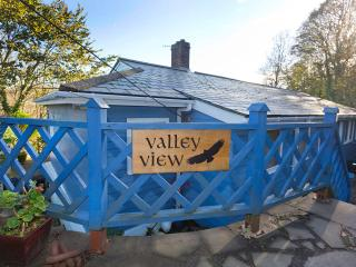 Valley View - Little Haven vacation rentals