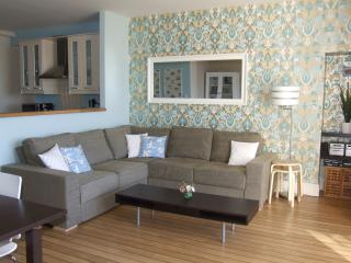 Cozy 2 bedroom Vacation Rental in Barmouth - Barmouth vacation rentals
