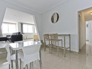 Ocean View 3BR Penthouse (S32) - Rio de Janeiro vacation rentals