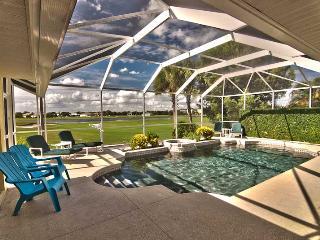 Coral Shores - Cape Haze vacation rentals