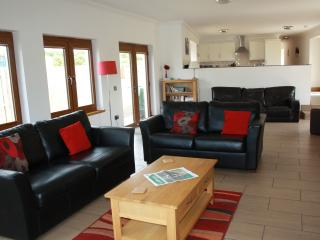 Bright Port William Barn rental with Television - Port William vacation rentals