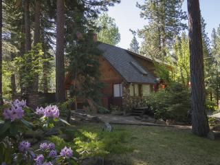 Cozy Mill Creek Home - Lake Tahoe vacation rentals