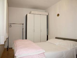 Apartment Bilobrk - Central Dalmatia Islands vacation rentals