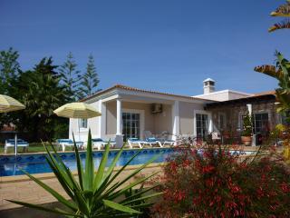 Villa Juliana - Carvoeiro vacation rentals
