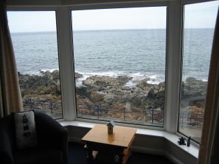 Beautiful 2 bedroom Apartment in Portstewart - Portstewart vacation rentals