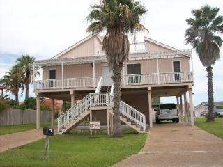 Riviera Retreat - Fantastic Waterview - Rockport vacation rentals