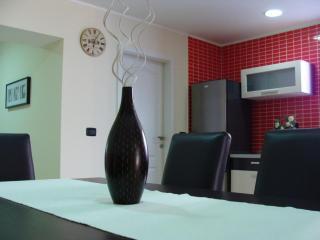 Holiday home KRISTINA -Vodnjan (4+2) - Vodnjan vacation rentals