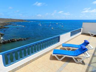 Nice Condo with Internet Access and Satellite Or Cable TV - Arrieta vacation rentals
