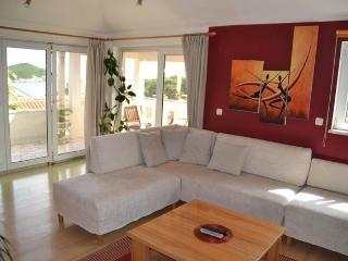 Laura - Dubrovnik vacation rentals