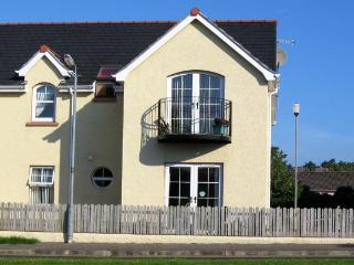 7 Strand Court - Ballycastle vacation rentals