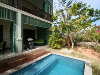 Eden Island Seychelles - Eden Island vacation rentals