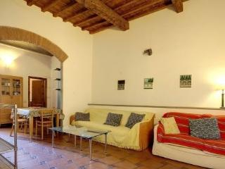Scala by the station - Florence vacation rentals