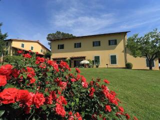 1 bedroom Condo with Internet Access in Lamporecchio - Lamporecchio vacation rentals