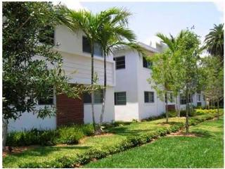 Pennsylvania B1 - 2960 - Miami - Miami vacation rentals
