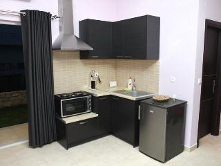 Comfortable 1 bedroom Condo in Nauplion with Internet Access - Nauplion vacation rentals