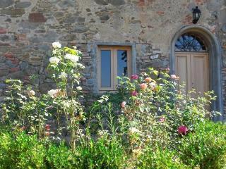 Nice 5 bedroom House in Lamporecchio - Lamporecchio vacation rentals