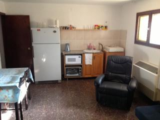 2 bedroom House with Internet Access in Arad - Arad vacation rentals
