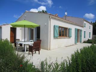 Rue Des Marais - Mauzac vacation rentals