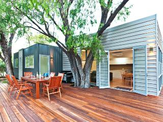 Whatmans Beachhouse - Dunsborough vacation rentals