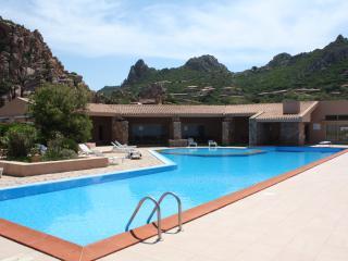 Villaggio K1 A - Costa Paradiso vacation rentals