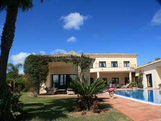 Casa Sylvista, Sotogrande - Sotogrande vacation rentals