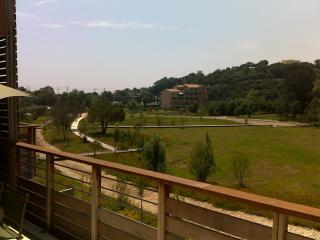 rive nature - Agay vacation rentals
