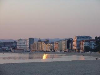 Vacation rentals in Galicia