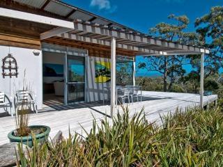 Bruny Island Experience | Chez Discovery - Bruny Island vacation rentals