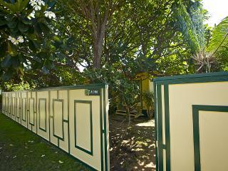 Hale La`akea - A Block from the Beach! TVNC #4208 - Kekaha vacation rentals
