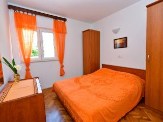 Apartment in Novalja for 4pax - Cola M2 (2+2) - Island Pag vacation rentals