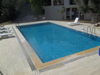 Villa Secret Garden 6 with common pool - Kusadasi vacation rentals