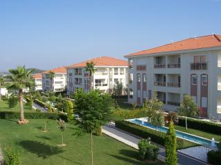 Beautiful 2 bedroom Condo in Ilica - Ilica vacation rentals