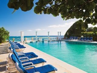 Perfect Resort with Internet Access and A/C - Saint Philip vacation rentals