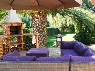 Quinta Japonesa - Casa de Baixo, apartment 2-5p - Caldas da Rainha vacation rentals